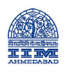 Indian Institute of Management of Ahmedhabad (IIMA)