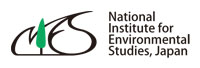 National Institute for Environmental Studies (NIES)