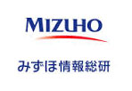 Mizuho Information & Research Institute, Inc. (MHIR)