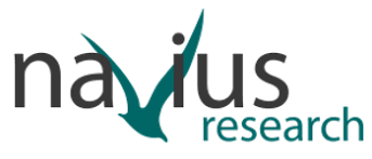 Navius Research