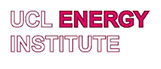 Energy Institute, University College London