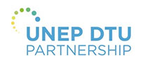 UNEP DTU Partnership