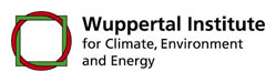 Wuppertal Institute for Climate, Environment and Energy